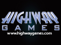 highwaygames
